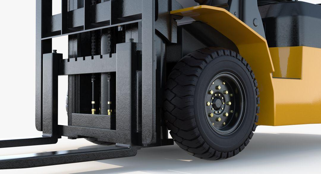 Forklift Forklift Thumbnail 0006 jpge80237c7 b275 470f 8489 4e560a79d6ddZoom jpg