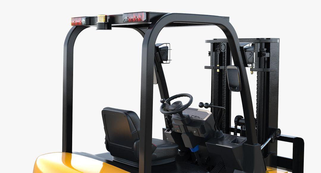 Forklift Forklift Thumbnail 0012 jpg73d39375 7268 4a63 88c0 ba4d55935f55Zoom jpg