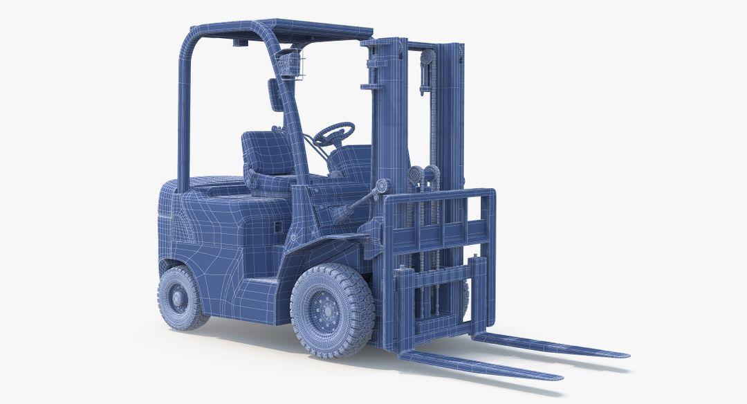 Forklift Forklift Wireframe 0002 jpgdd515082 9dd3 44f9 9d05 bae57cb4207aZoom jpg