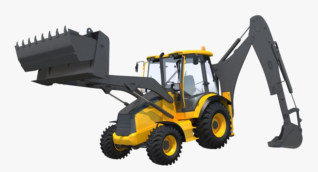 Backhoe (Rigged) Backhoe Rig Thumbnails extra 0000 jpg5877628a 694a 470a 9bd8 7906b9c514beZoom jpg