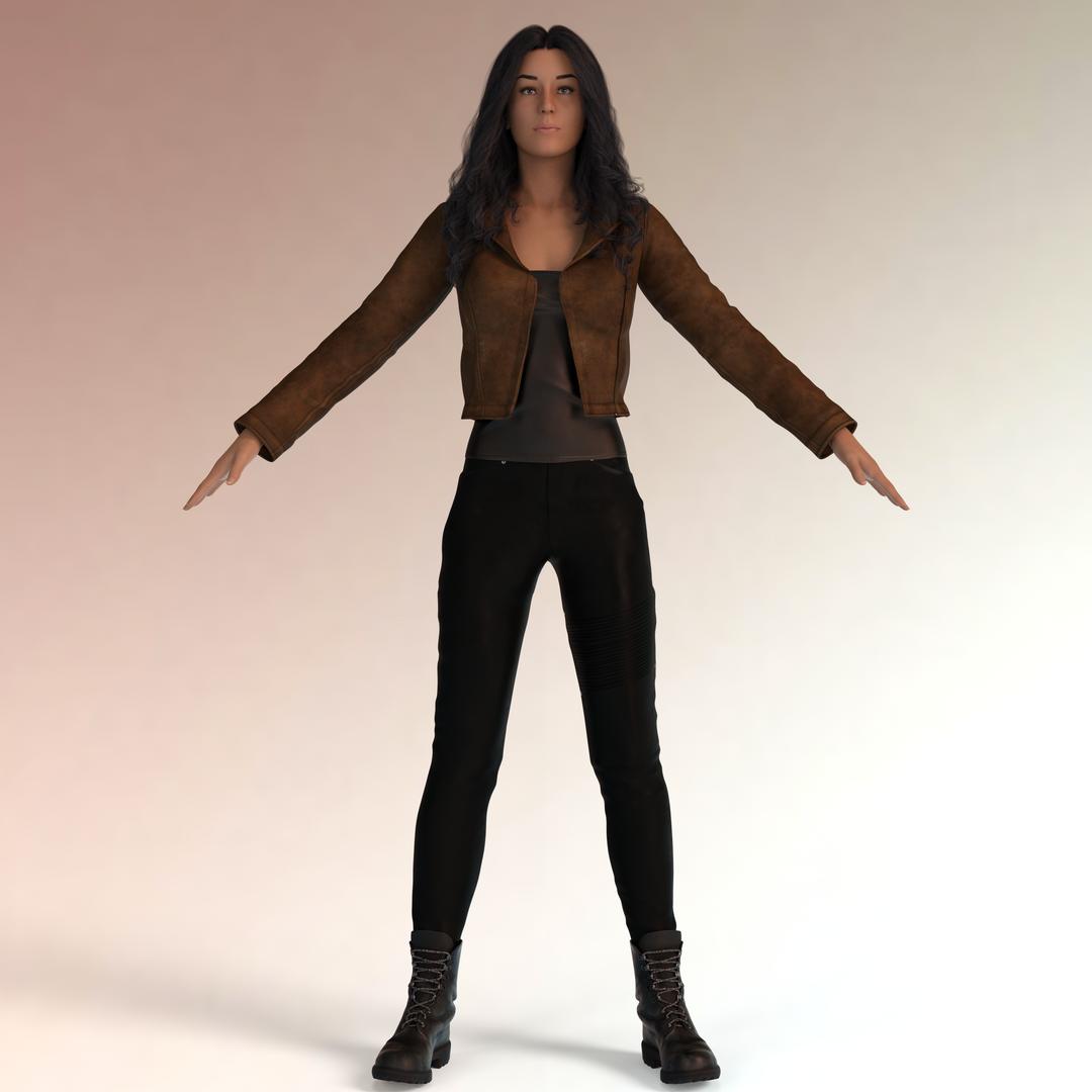 Katrina_Clothing_V002.png