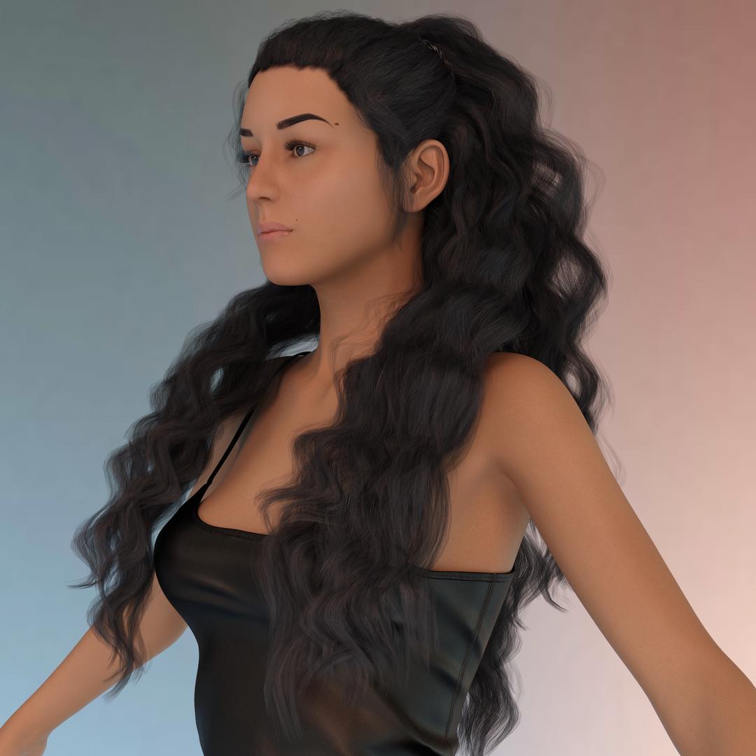 Katrina_Face_002 - Copy.png