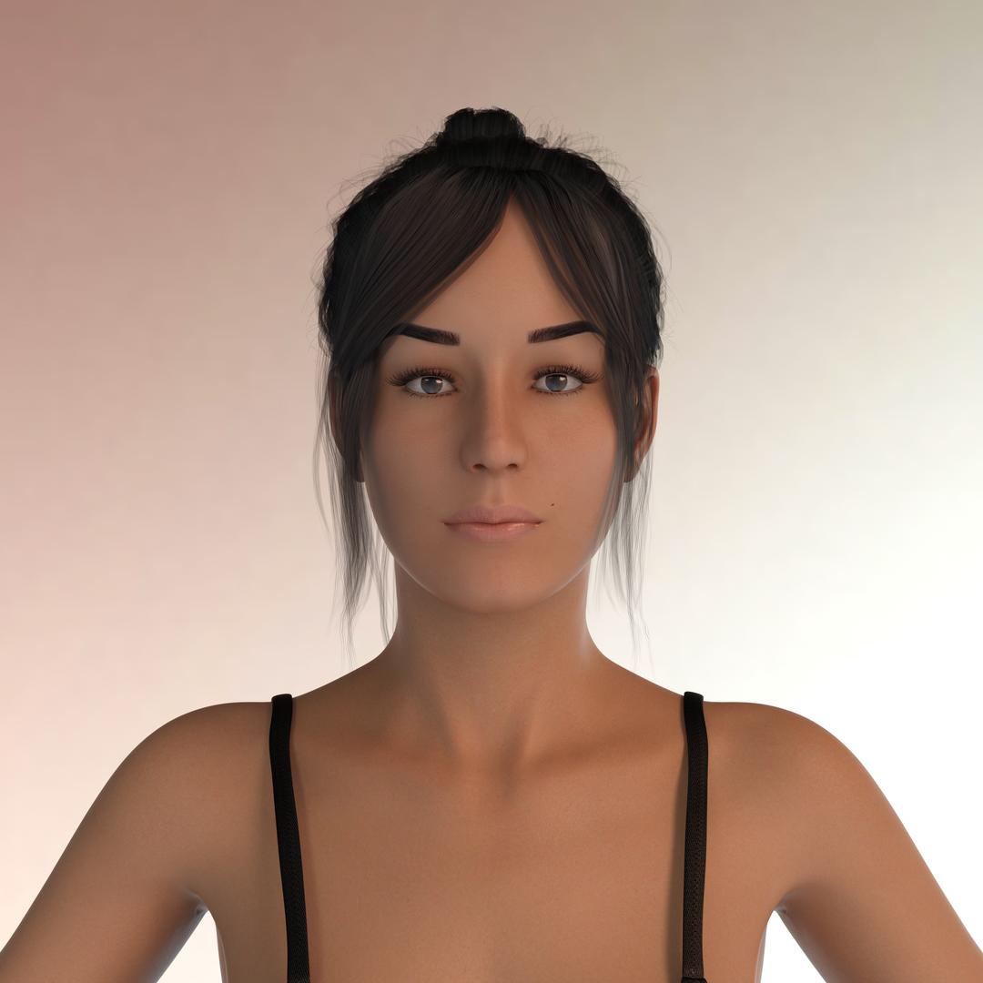Katrina_Face_003.png