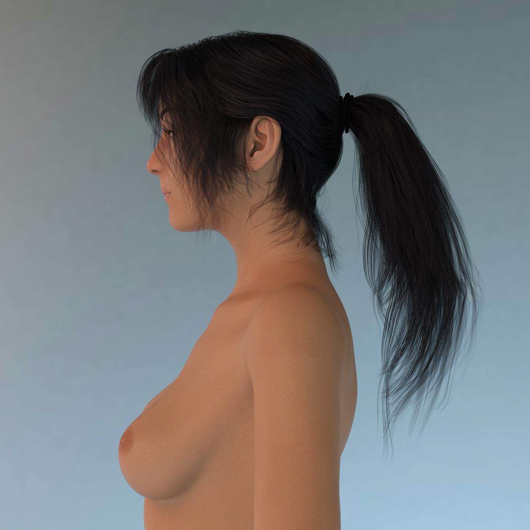 Katrina_HairChange_v002.png