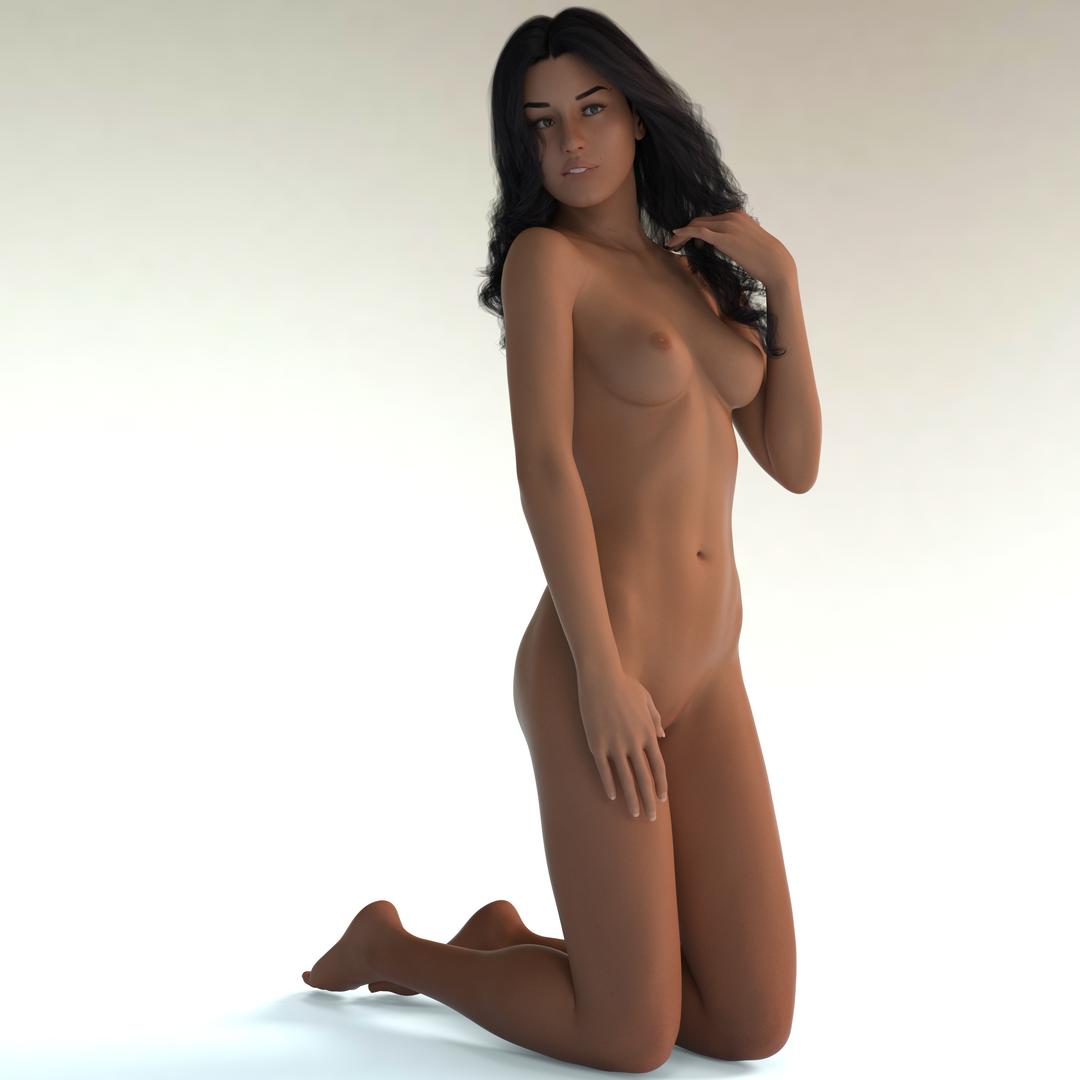 Katrina_Muscle movement_v003.png
