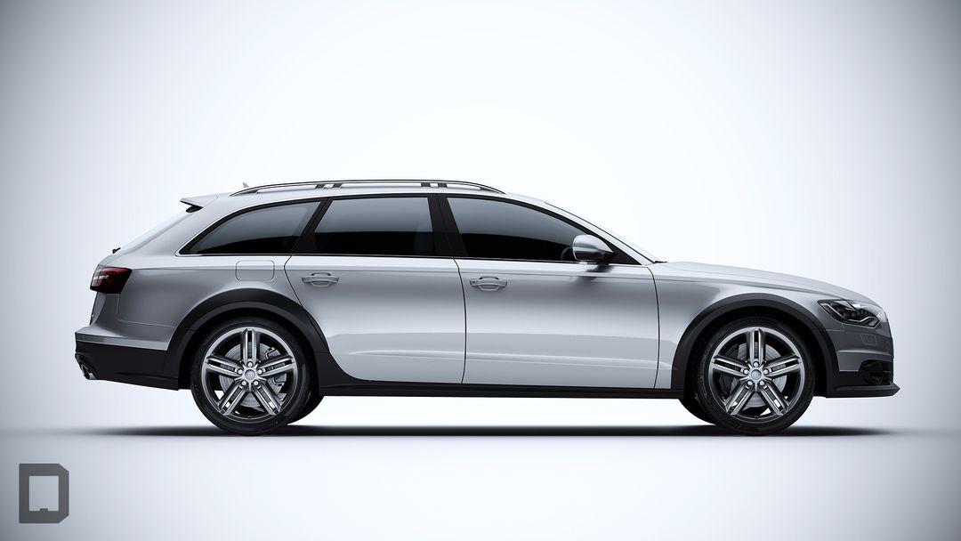 Audi Audi 01 jpg