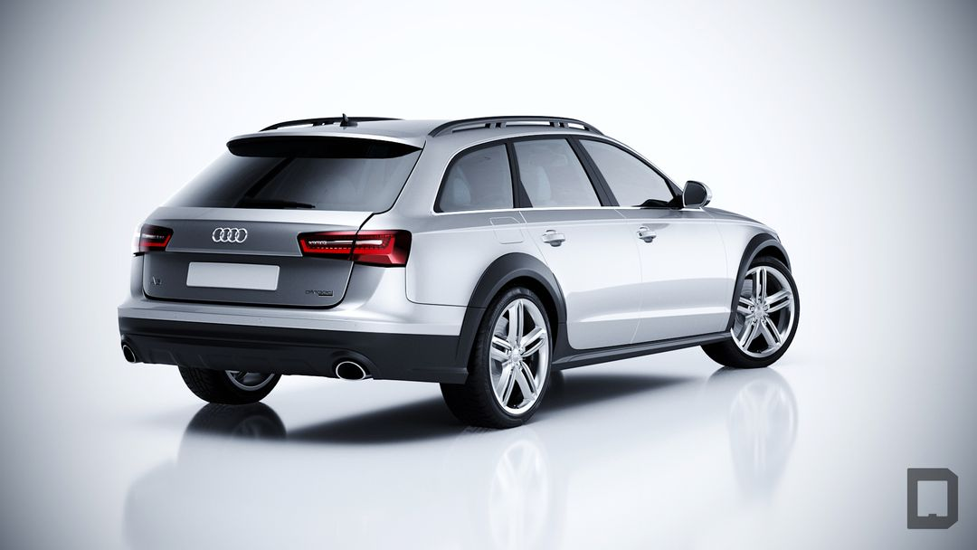 Audi Audi 02 jpg