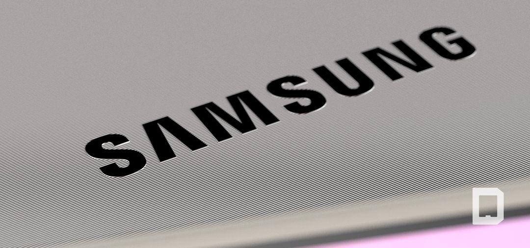 Samsung Phone Visualisation Samsung 03 jpg