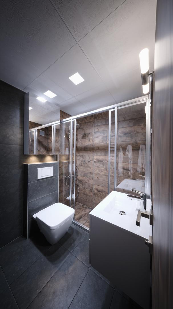 Design&Visualisations Bathroom B 1 png