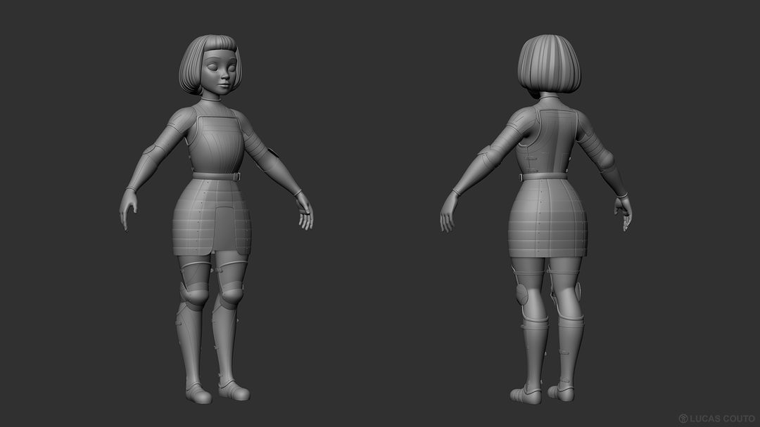 joan-zbrush-1920.png