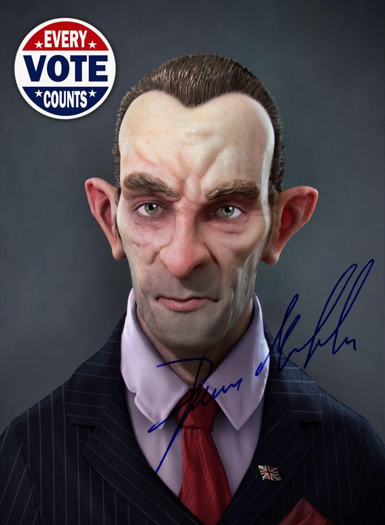 The Senator The Senator FullRes jpg