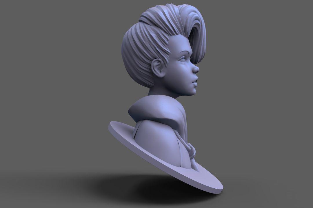 3D Printable Bust sc2 15 jpg