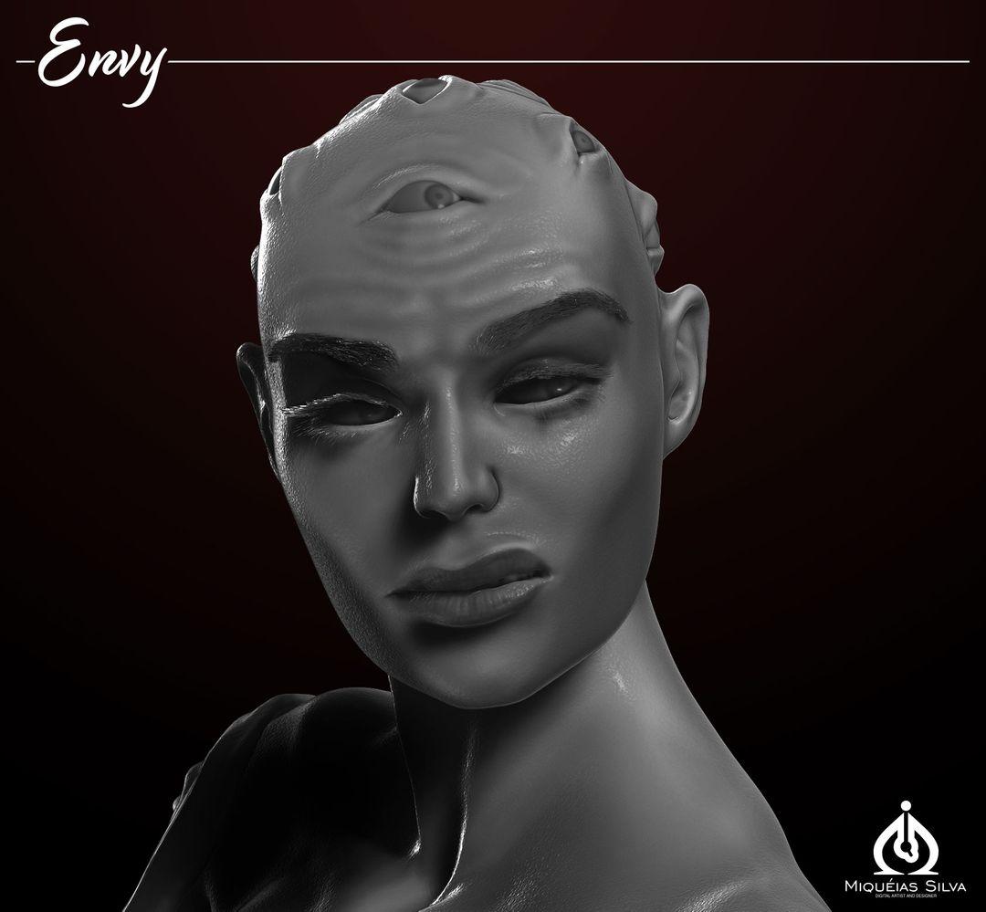 Envy 1 jpg