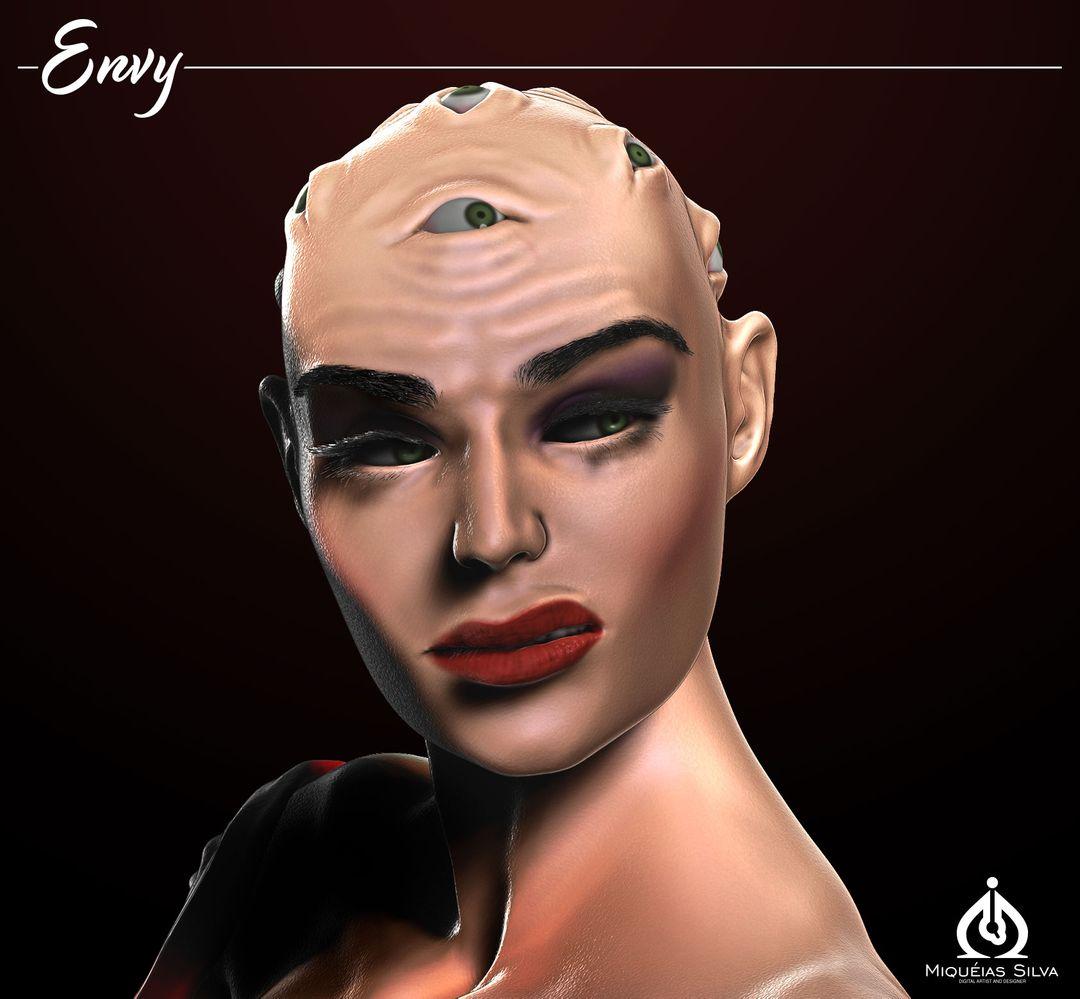 Envy 2 jpg