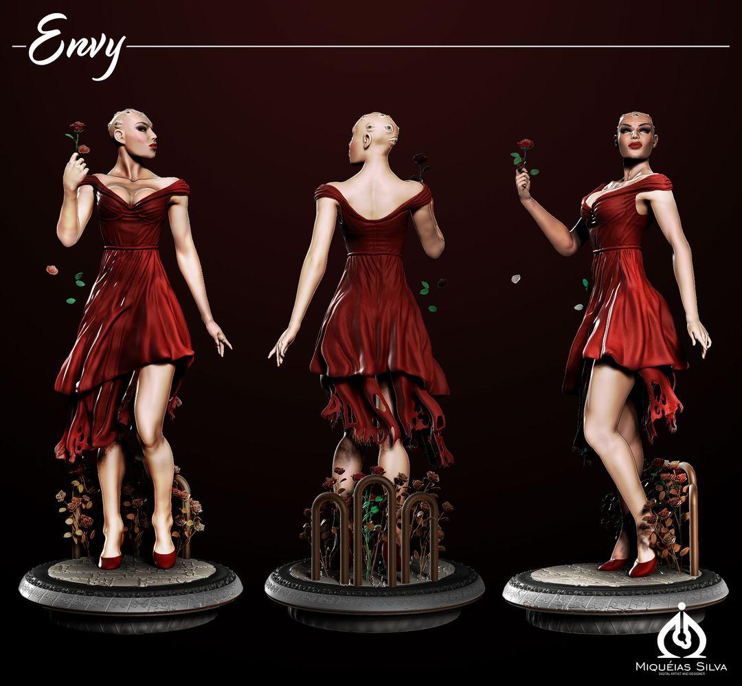 Envy 4 jpg