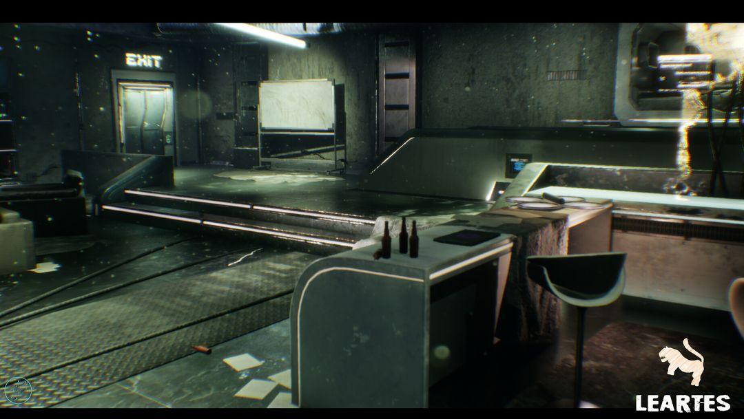 CyberPunk Room abid becirevic 3 (1) jpg