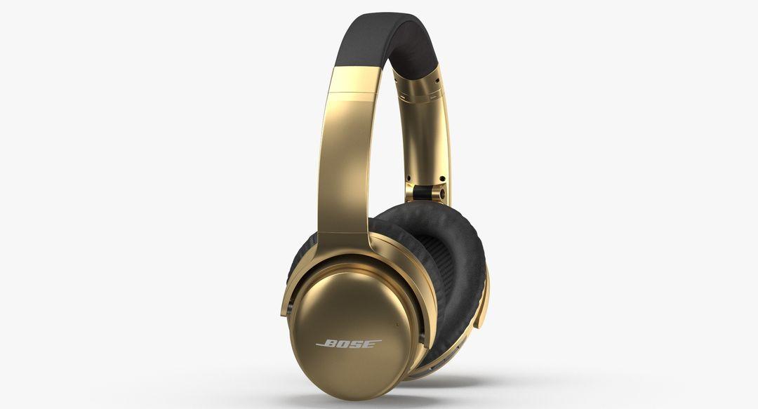 Bose Headphones Gold Bose Headphones Gold Thumbnail 0003 jpg3C22B804 2EAC 4622 A291 61484F4D401EDefaultHQ jpg
