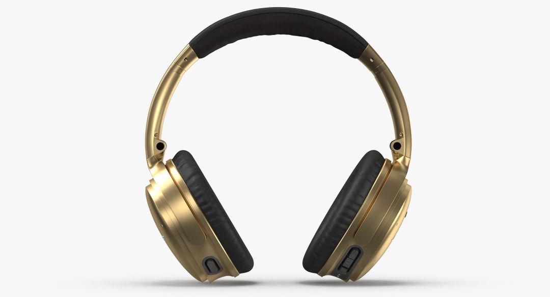 Bose Headphones Gold Bose Headphones Gold Thumbnail 0004 jpg41CB5CB5 461B 4137 9926 E95A81251AF8Zoom jpg