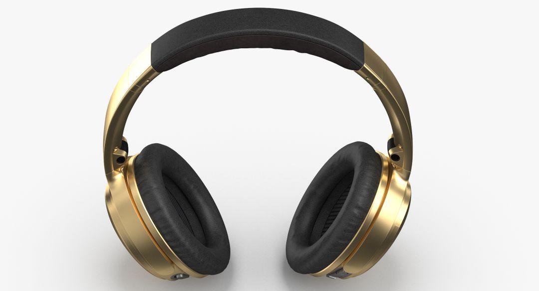 Bose Headphones Gold Bose Headphones Gold Thumbnail 0005 jpgAFAAFD63 0E58 4EE5 99EA 65A47E697C64Zoom jpg