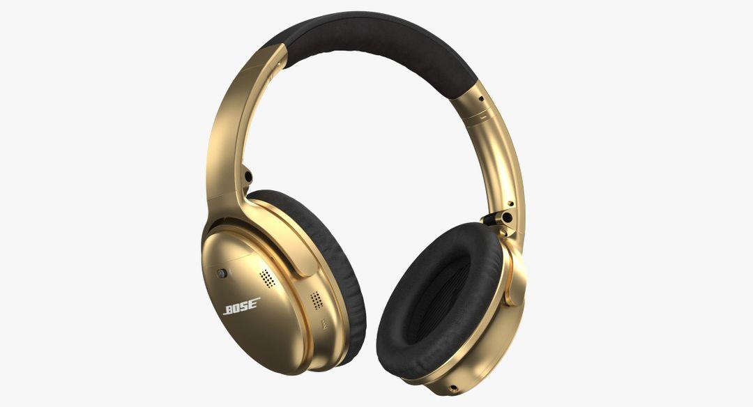 Bose Headphones Gold Bose Headphones Gold Thumbnail 0008 jpgD83B24F0 6D0B 48D8 8D02 4ABEA27D2C7AZoom jpg