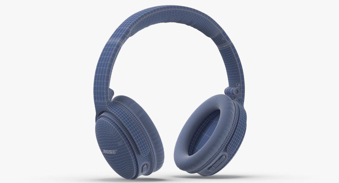 Bose Headphones Gold Bose Headphones Gold Wireframe 0002 jpg1BEB0254 8A43 439F A48E 203D34A7A4D2Zoom jpg