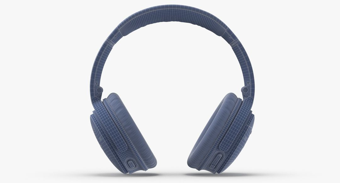 Bose Headphones Gold Bose Headphones Gold Wireframe 0004 jpg6824CE34 3D1E 48F4 8D34 C2CC77026984DefaultHQ jpg