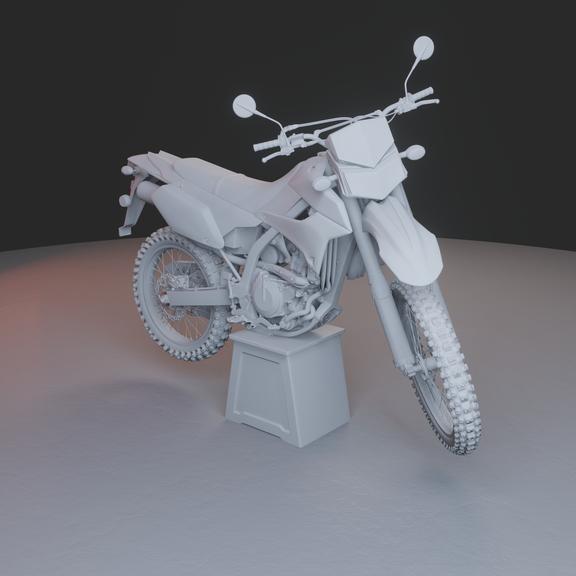Kawasaki_KLX_2020