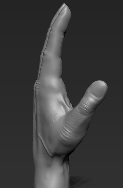 Hand 1 JPG