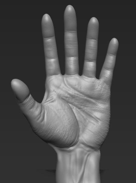 Hand 2 JPG