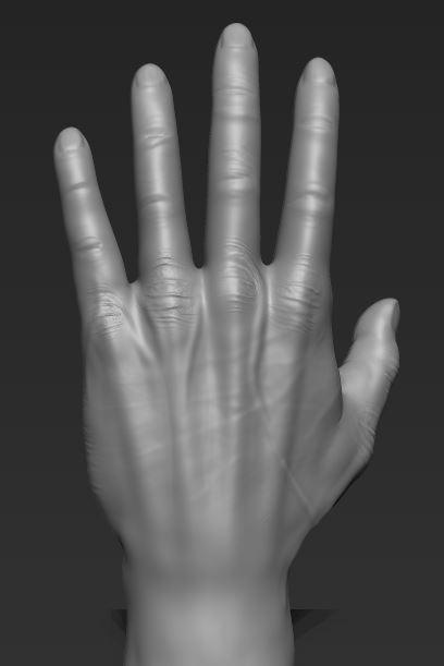 Hand 5 JPG
