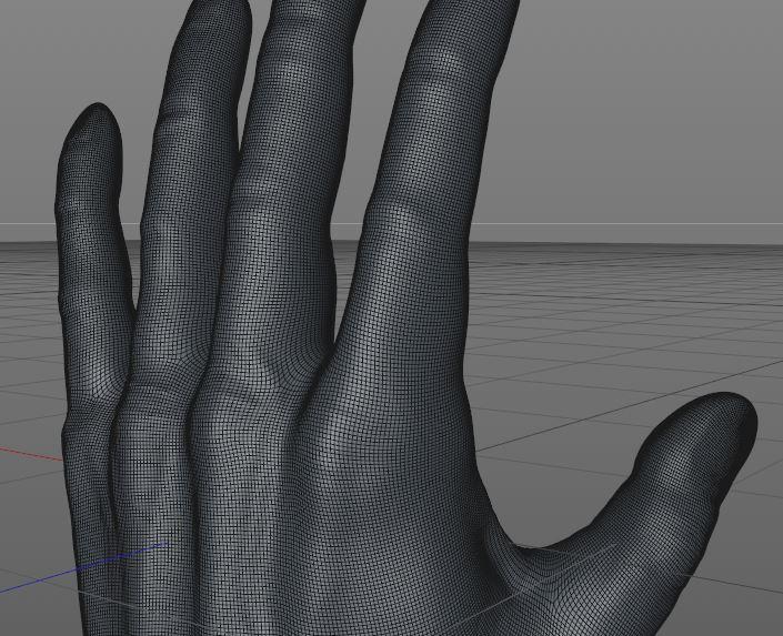 Hand 6 JPG