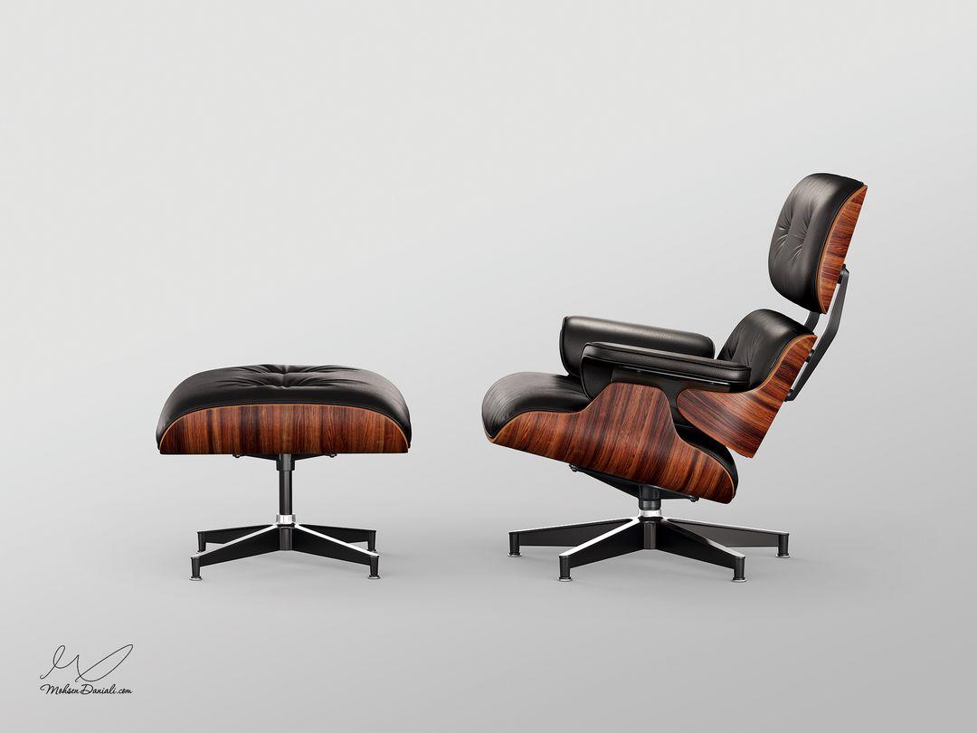 Eames3.jpg