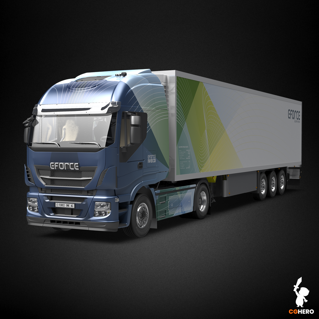 E-Force Trailer Wrap and Visualisation EFORCE Trailer 0001 png