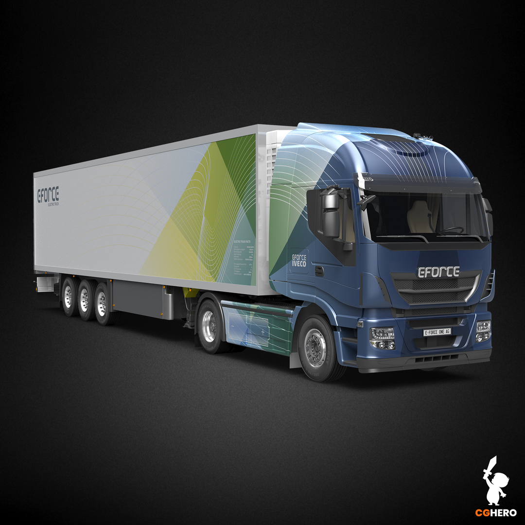 E-Force Trailer Wrap and Visualisation EFORCE Trailer 0002 png