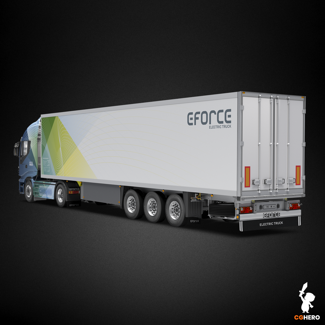 E-Force Trailer Wrap and Visualisation EFORCE Trailer 0003 png