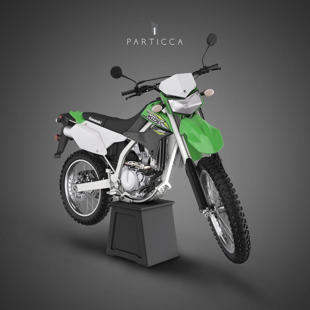 Kawasaki KZ (1).jpg