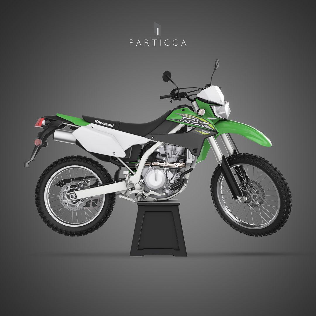 Kawasaki KZ (2).jpg