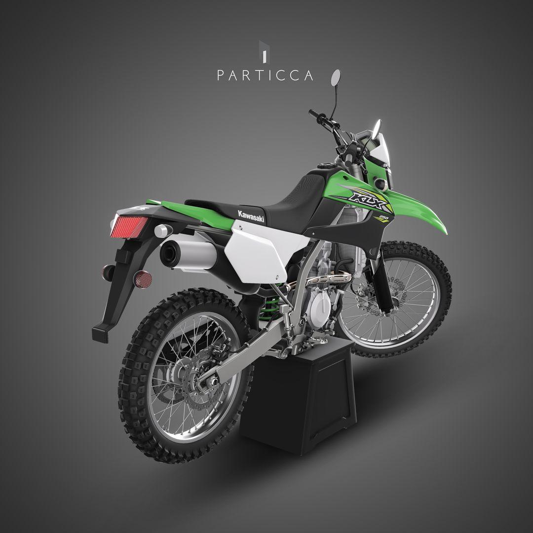 Kawasaki KZ (3).jpg