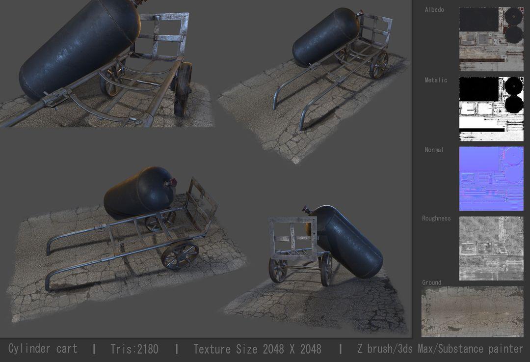 01_Cylinder cart.jpg