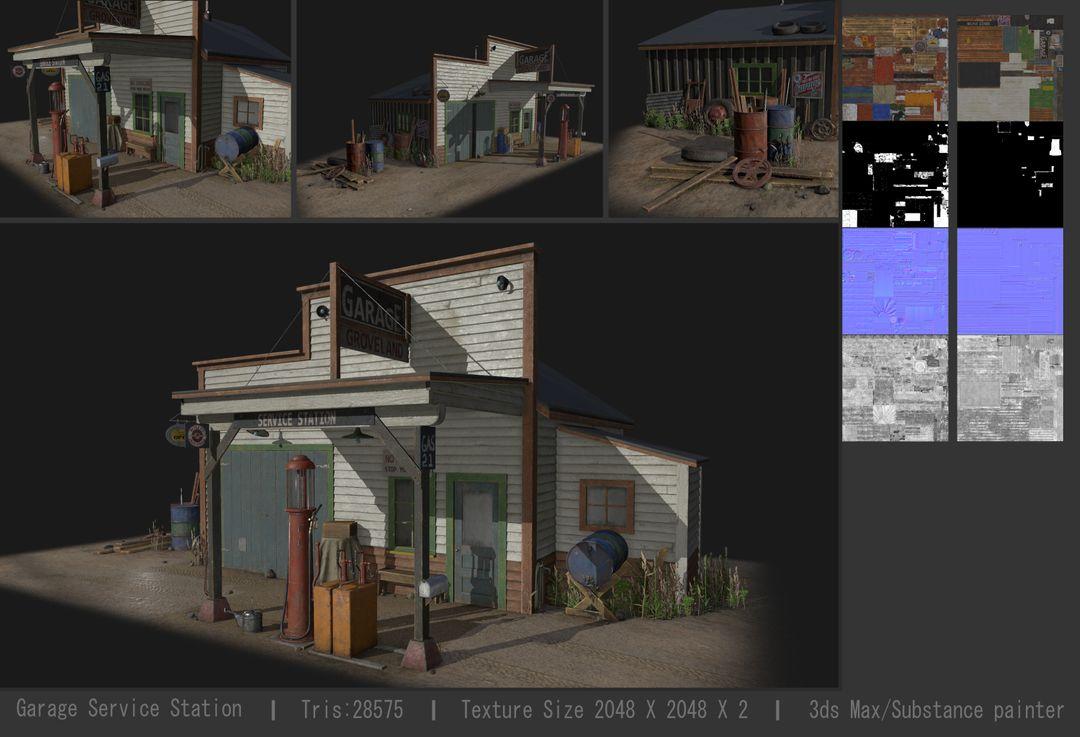05_Garage Service Station.jpg