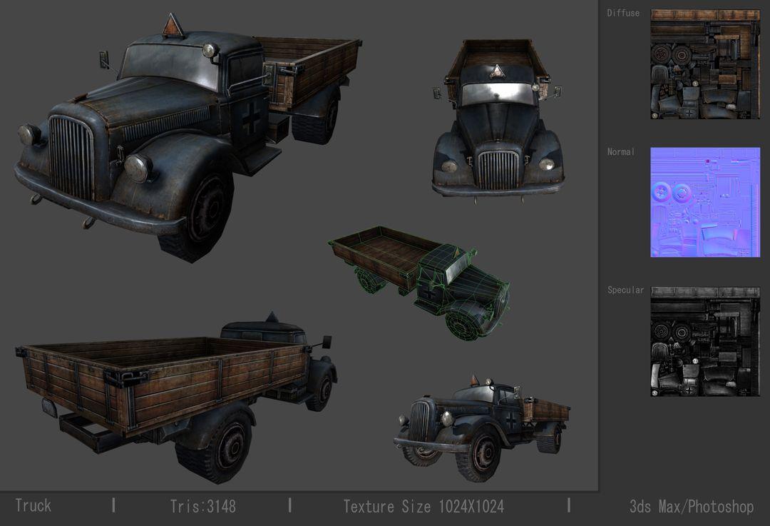19_Truck.jpg