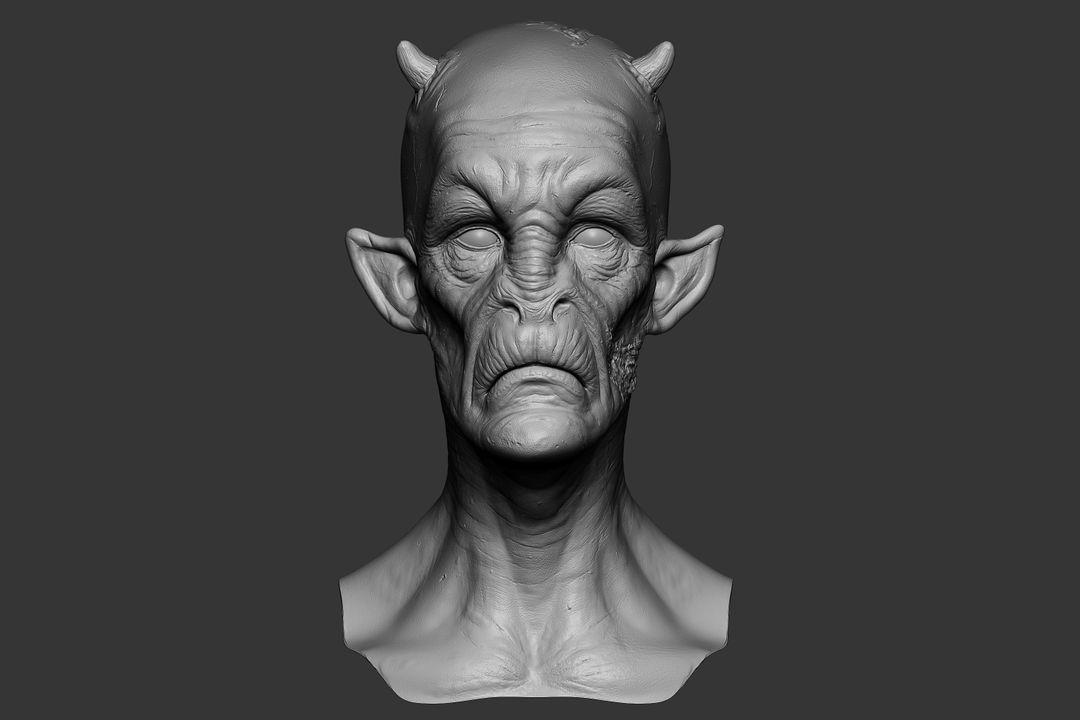 Demon_Head_Front.jpg
