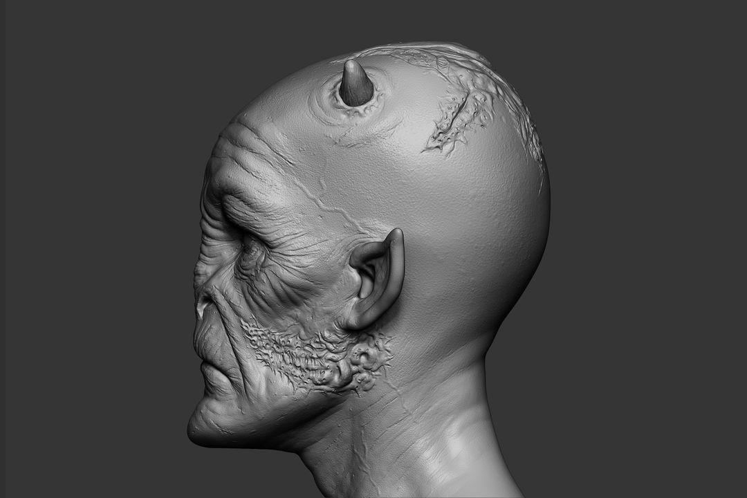 Demon_Head_Side.jpg