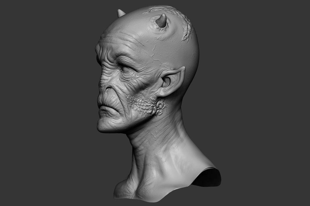Demon_Head_Side02.jpg