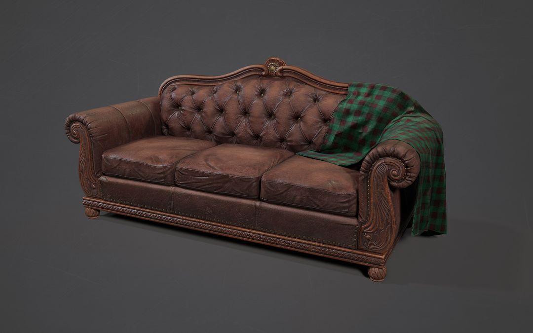 Page_1Antique sofa.jpg