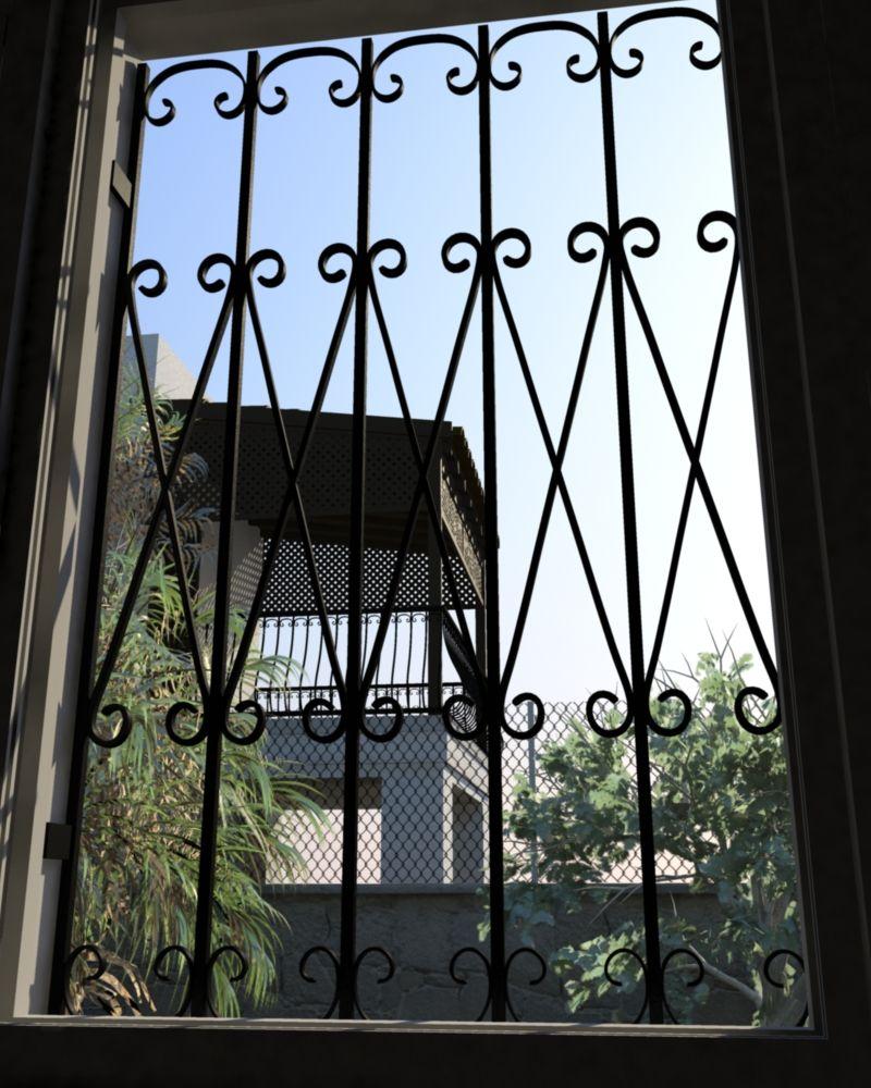 Window Pencere jpeg
