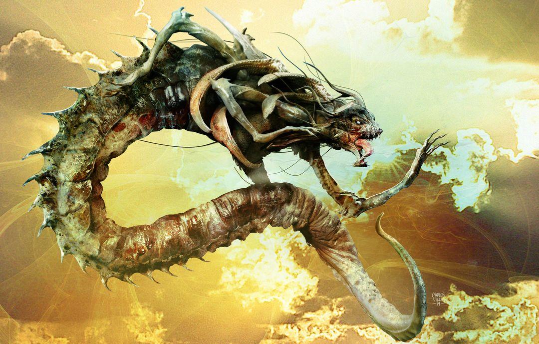Dragon concept carlos villas chineese dragon(1) jpg