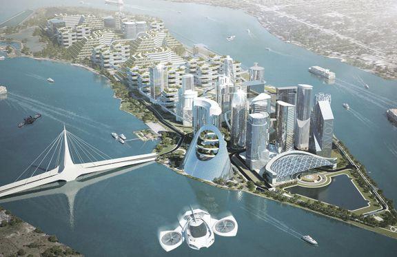 Detroit-2050