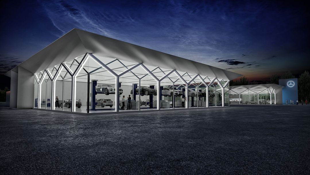 Mercedes - Externa B.jpg