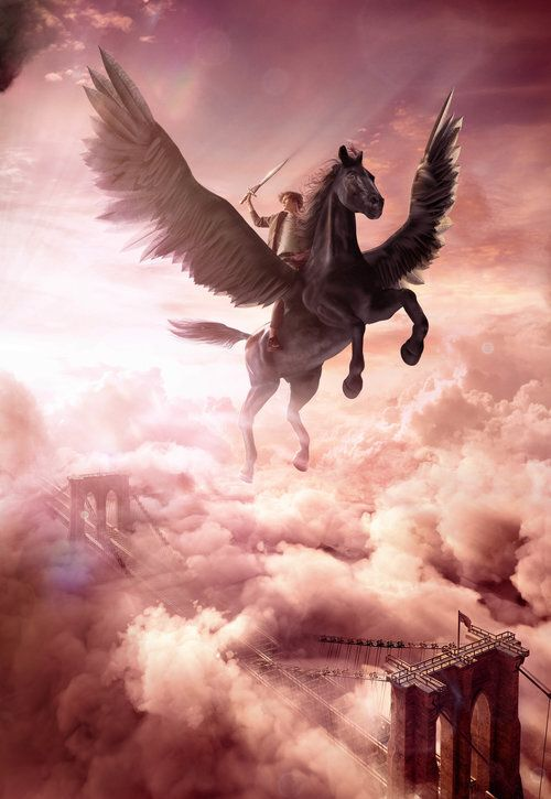 Percy Jackson - Book cover percy jackson scontro finale a 13 jpg